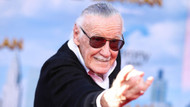 Son dakika: Spider Man, X Man ve Avengers'ın yaratıcısı Stan Lee hayatını kaybetti