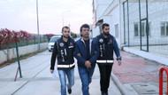 Meslekten atılan FETÖ'cü polislere operasyon: 29 gözaltı