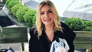 Seda Akgül: Bırakın zengin koca bulmayı randevu alamazlar