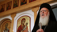 Patrik Bartholomeos'tan Yunan bakana Erdoğan fırçası