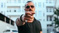 Rapçi Defkhan: Herkes Rapçiyim der ama olamaz