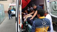 Silahlı saldırıya uğrayan sendika başkanı Abdullah Karacan hayatını kaybetti