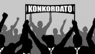 Konkordato'ya Ekşi Sözlük'ten Türkçe isim önerileri