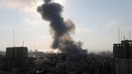 Son dakika: Filistinli gruplar Gazze'de ateşkesin sağlandığını duyurdu