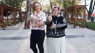 Zuhal Topal'la Sofrada Yeliz'in kaynanası Meryem Hanım kimdir?