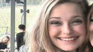 Güney Afrika'da Hannah'a tecavüz edip öldüren canilerin cezaları belli oldu
