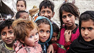 Avrupa Sayıştayı: Türkiye'ye mülteciler için verilen 1.1 Milyar Euro kayıp