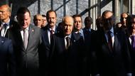 AK Partili vekil: Bahçeli'nin yumuşak muhalefeti bizden oy kopartıyor