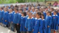 Milli Eğitim Bakanı Ziya Selçuk Andımız tartışmasında 3 bürokratı görevden aldı