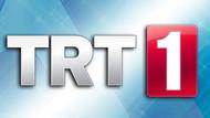 TRT 1 bombaları bir bir patlatıyor! Halka dizisine bir oyuncu daha dahil edildi