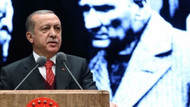 Saadet Partisi: Atatürk ilah değildir ama Erdoğan da ilah değildir