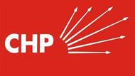 CHP'nin Balıkesir, Yalova, Burdur ve Giresun adayları belli oldu