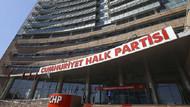 CHP'nin 140 belediye başkan adayının isimleri belli oldu