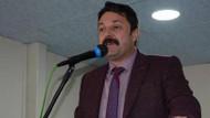 CHP'li Hozat Belediye Başkanı Celaleddin Polat Konak adayı mı olacak?
