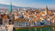 Türk zenginlerden İsviçre'de portföy yöneticileri hakkında suç duyurusu