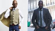 Idris Elba için yapılan oyuncak bebek benzerlik tartışması başlattı