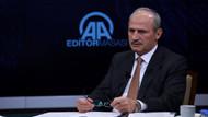 Ulaştırma Bakanı açıkladı: İstanbul'a 10 köprü daha geliyor