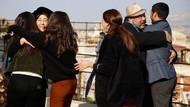 ATV'nin reyting şampiyonu dizisi Aşk ve Mavi ekranlara veda ediyor