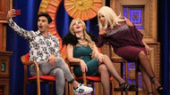 Güldür Güldür Show'a flaş transfer! Hangi ünlü kadroya dahil oldu?