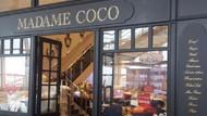 Madame Coco'da işçilerin ücretleri ödenmeye başladı