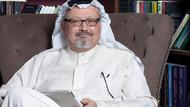 Suudi Arabistan: Cemal Kaşıkçı cinayeti ile ilgili Türkiye'den 3 kez kanıt istedik ancak alamadık
