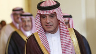 Suudi Arabistan Dışişleri Bakanı: Kaşıkçı cinayeti suç ve hataydı