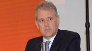 Mahmut Özgener AK Parti'den aday olmak istiyor ancak ailesi direniyor