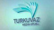 Turkuvaz Medya Grubu'nda üst düzey ayrılık! Hangi genel yayın yönetmeni veda etti?