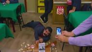 Çocuklar Duymasın'ın 58. yeni bölümünde Çaycı Hüseyin'inden olay hareket