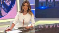 Beşiktaş'tan Kanal D sunucusu Merve Dinçkol'un babası için taziye mesajı