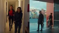 16 Kasım 2018 Cuma reyting sonuçları: Arka Sokaklar mı, İstanbullu Gelin mi?