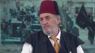 Müftüden Kadir Mısıroğlu'na: Ya ruh hastası, ya İngiliz uşağı ya da Türk ve İslam düşmanı takiyeci