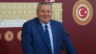 Cemal Enginyurt'tan açıklamaları MHP'yi bağlamaz diyen genel başkanı Devlet Bahçeli'ye yanıt