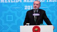 Erdoğan: Türkiye'yi yasaklardan kurtardık, özgürlüğe kavuşturduk