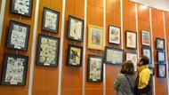 Türk çizgi romanı eski günlerine dönmek istiyor
