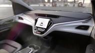 Sürücüsüz araçlar fuhuş olaylarını artıracak