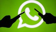 Snapchat'in süreli mesaj özelliği WhatsApp'a geliyor