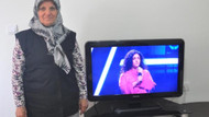 Denizlili Sinem Uraz Almanya'nın O Ses Türkiye'sini salladı