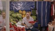Borç, Hindistan Kerala Film Festivali'nde yarışacak