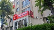 Yargıtay'dan flaş Saadet Partisi kararı: 1 ay süre verildi