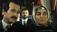Emine Erdoğan'ı canlandırmıştı, belediye başkanlığına aday oldu