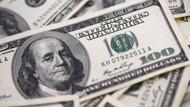 Goldman Sachs'tan dolar tahmini! Yükselecek mi?