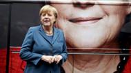 Almanya'dan Suudi Arabistan'a ikinci Kaşıkçı yaptırımı