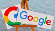 Google'dan arama sonuçlarına yorum yapma özelliği