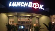 Lunchbox restoran zinciri konkordato ilan etti