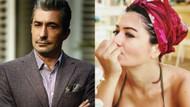 Erkan Petekkaya ile Deniz Çakır'ın yeni dizisi Vurgun'u kim yönetecek?