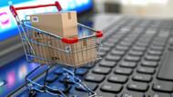 Ünlü e-ticaret sitesi 1 Varmış 1 Yokmuş'ta tasfiyeler başladı
