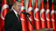 Bloomberg yazdı: Erdoğan'ın iktidarı ne kadar sürecek?