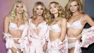 2018 Victoria's Secret şovuna dair bilinmesi gereken her şey