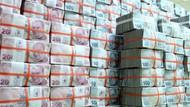Liste açıklandı! İşte Türkiye'nin vergi rekortmenleri